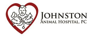 Johnston Animal Hospital